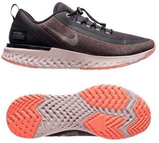 aad8deaf Best pris på Nike Odyssey React Shield (Dame) - Se priser før kjøp i ...