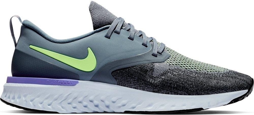 Nike Odyssey React Flyknit 2 (Herre)