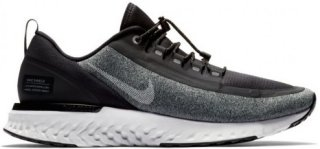 Nike Odyssey React Shield (Herre)
