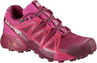 Salomon Speedcross Vario 2 GTX (Dame)