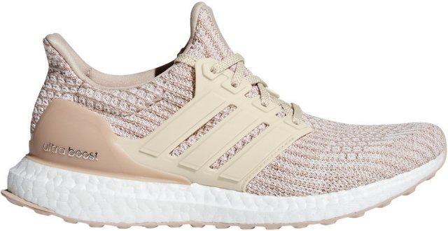 Adidas Performance Ultraboost (Dame)