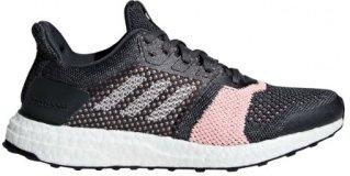 Best pris på Adidas Ultraboost ST (Dame) Se priser før