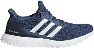 Adidas Spezial Løpesko På Nett Norge, Adidas Løpesko Herre