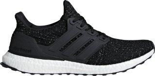Best pris på Adidas Ace 16+ Ultra Boost IN (Herre