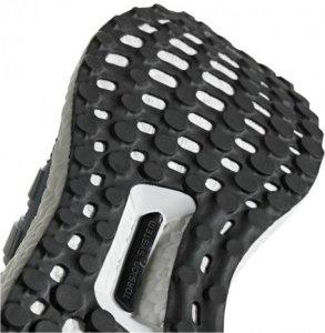 Best pris på Adidas Performance Ultraboost (Herre) Se