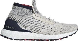 Adidas Ultraboost All Terrain (Herre)