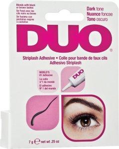 Duo Striplash Adhesive Dark 7g