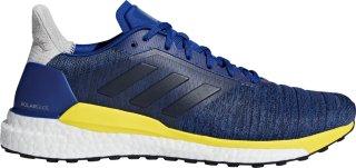 500a1959587 Best pris på Adidas Solar Glide (Herre) - Se priser før kjøp i ...