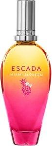 Escada Miami Blossom EdT 30ml