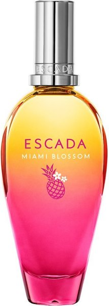 Escada Miami Blossom EdT 30ml