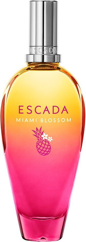 Best pris på Escada Cherry In The Air edt 50ml Parfymer