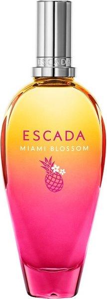 Escada Miami Blossom EdT 100ml