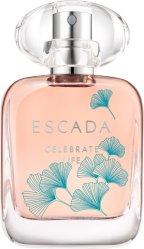 Escada Celebrate Life EdP 50ml
