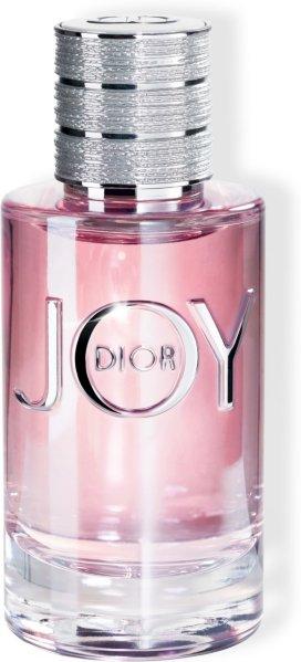 Dior Joy EdP 30ml