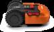 Worx Landroid S 300 (WR130e)