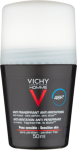 Vichy Homme Anti-Irritation Anti-Perspirant 48H 50ml