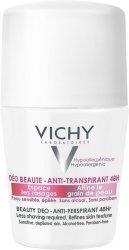 Vichy Beauty Deo Anti-Perspirant 4Hr 50ml