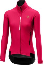 Castelli Perfetto Long Sleeve (Dame)