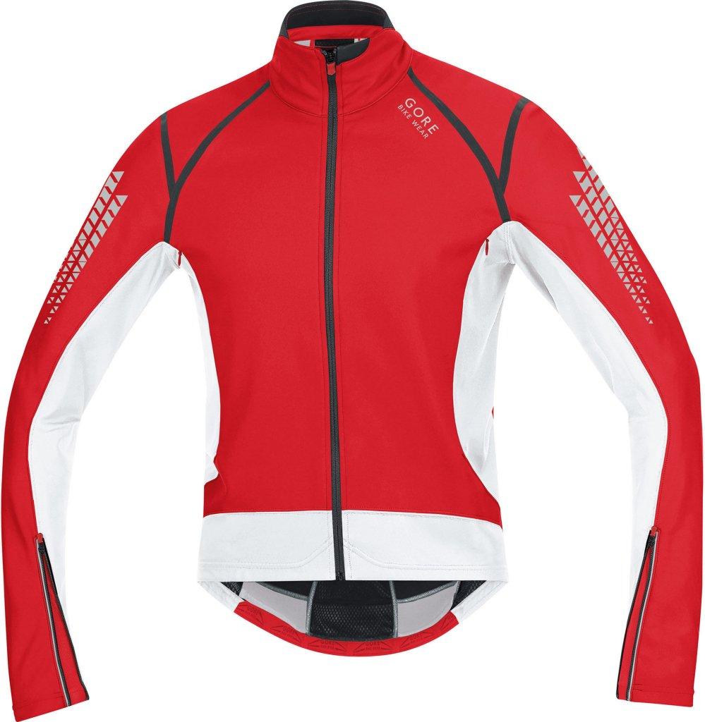 Gore Xenon 2.0 Jacket