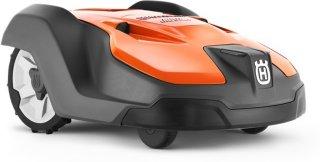 Automower 550