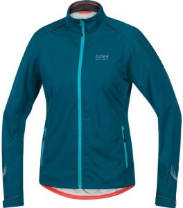 3ae5e640 Best pris på Gore Wear Element Windstopper (Dame) - Se priser før ...