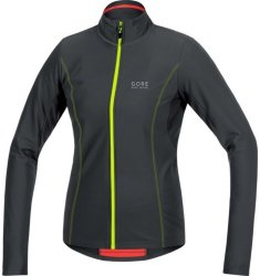 Gore Wear Element Thermo (Dame)