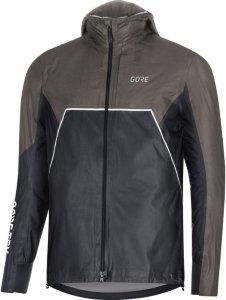 Wear R7 Gore-Tex Shakedry Jacket (Herre)