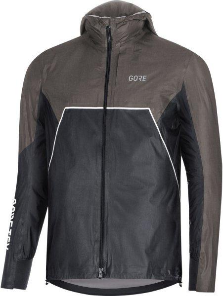 Gore Wear R7 Gore-Tex Shakedry Jacket (Herre)