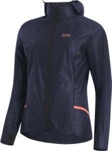 bc470740 Best pris på Gore Wear R7 Gore-Tex Shakedry Jacket (Dame) - Se ...