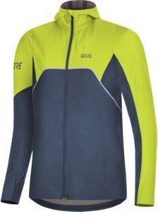 Wear R7 Partial Gore-Tex Infinitum (Dame)