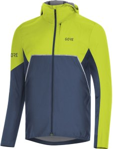 Gore Wear R7 Partial Gore-Tex Infinitum (Herre)