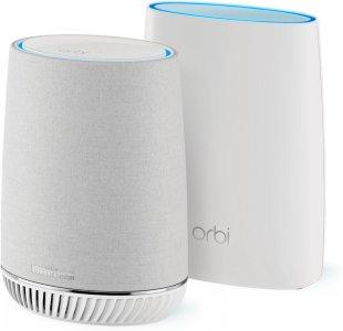 Orbi Voice (RBK50V)
