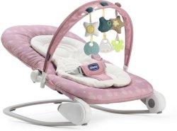 Chicco Hoopla Shapes Vippestol