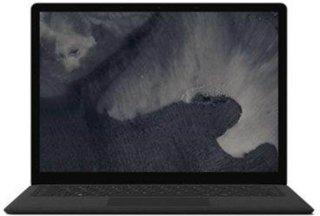 Microsoft Surface Laptop 2 (DAL-00100)