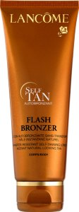 Lancôme Self Tan Flash Bronzer 125ml