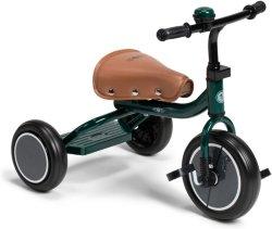 Mini Speeders Retro Trehjulssykkel