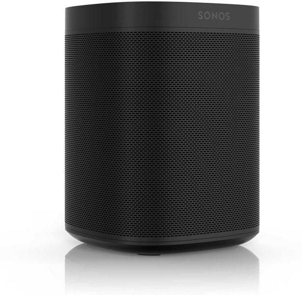 Sonos One (Gen. 2)