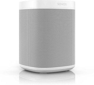 Sonos One Gen2 | Dustin.no