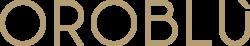 Oroblu logo