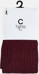 Cubus Tights Wool