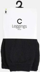 Cubus Tights Soft Leggings