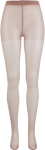 Ellos Strømpebukse (15 den)