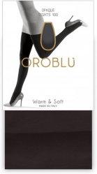 Oroblu Warm And Soft