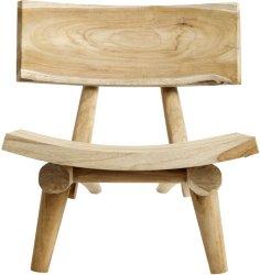 Muubs Dakota stol