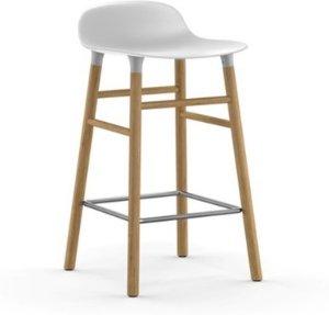 Best pris på Ferm Living Rico lounge chair Se priser før