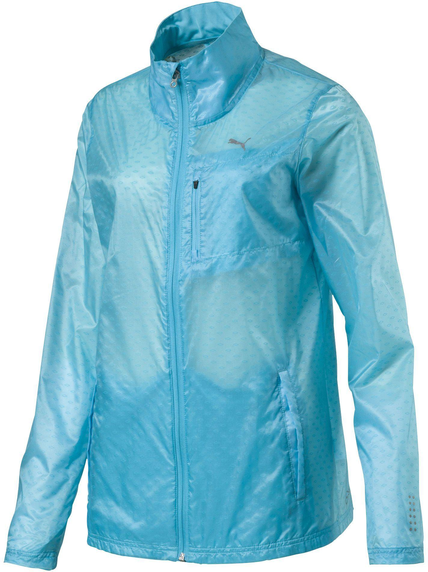 62428666 Best pris på Puma Lite Jacket (Dame) - Se priser før kjøp i Prisguiden
