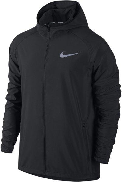 Nike Essential Hooded Running Jacket (Herre)