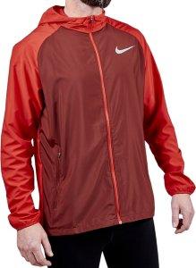 Nike Essential Hooded Running Jacket, løpejakke herre