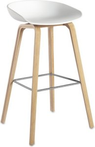 About A Stool 32 barstol 65cm