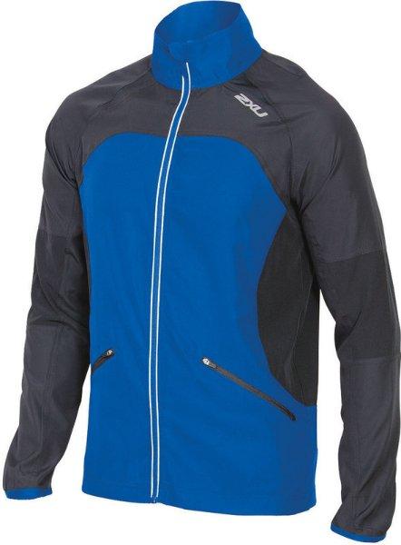 2XU Tech 360 Jacket